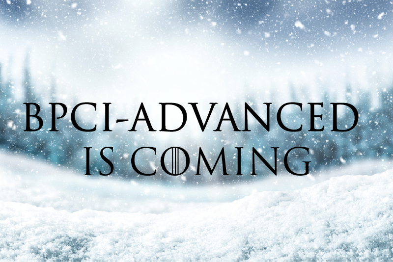 BPCI-Advanced is Coming: 3 Reasons to Sign Up
