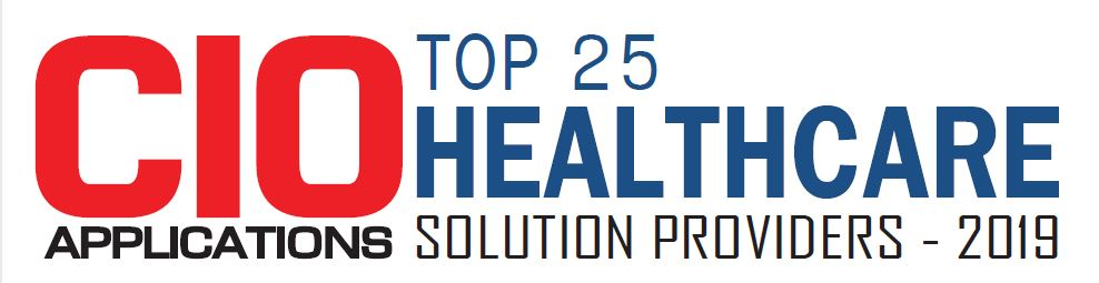 Top 25 Healthcare Providers
