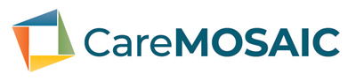 CareMOSAIC is the First Episode Care Management Platform to Directly Link to AAOE's Data Warehouse